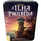 A Ilha Proibida (jogo de tabuleiro)