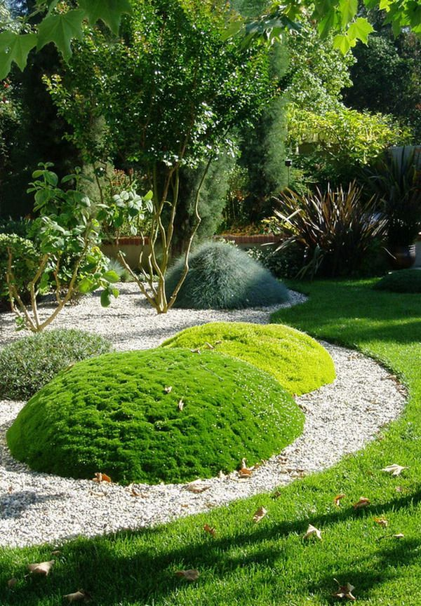 great moss ideas for kids garden patio landscape childrens garden kids playground design inspiration for - Garden Design Kids