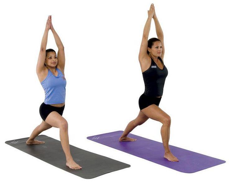 22 besten konstruktionsspiele bilder auf pinterest for Raumgestaltung yoga