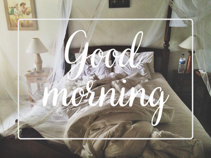 манящее притяжение к кровати по утрам)) шрифт veryberry pro
