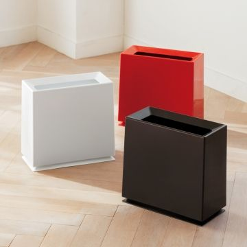 ゴミ箱・掃除用品|ハウススタイリングランキング|家具収納 ...