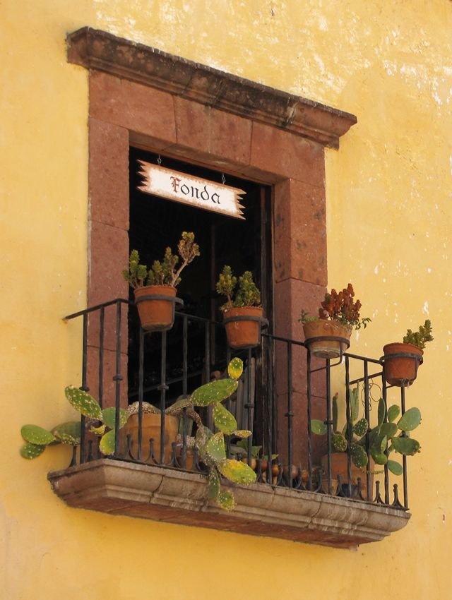 1090 best southwest mexico decor style images on pinterest for Spanish style window shutters