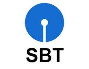 SBT union calls for one-day lightning strike