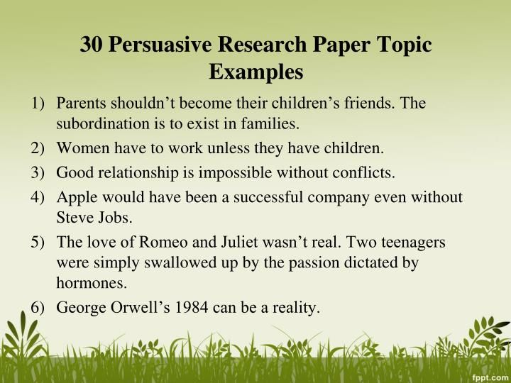 Developmental Psychology Topics Examples Presentation Yahoo Image Search Results Research Paper Developmental Psychology Persuasive Essays