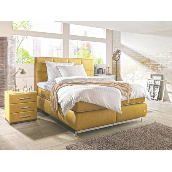 Joop Schlafzimmermöbel mit perfekt stil für ihr haus ideen