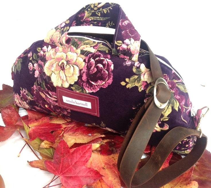 http://ursulahartnell.bigcartel.com/product/vintage-traveller-bag-purple-floral-velvet