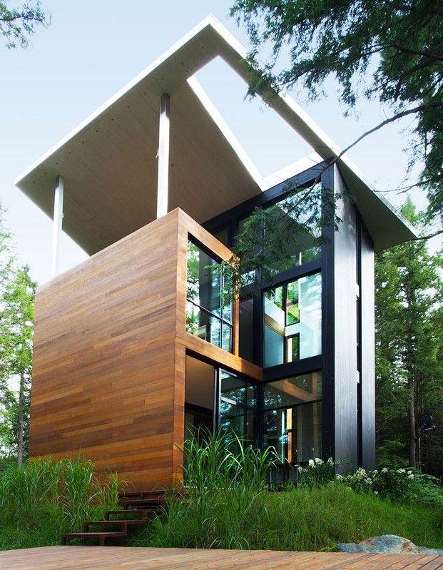 4851 best Architecture images on Pinterest Architecture Facades