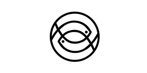 Brand Identity | Graphic Design