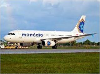 Maskapai yang dicabut Izinnya, Adam Air, Air Paradise International, Asia Avia Airline, Bali Air, Batavia Air, Bayu Indonesia, Bouraq Indonesia, Dirgantara Air Service, Efata Papua Airlines, Top Air,