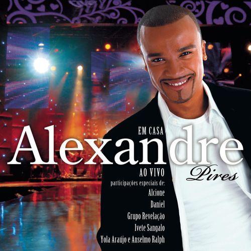 BAIXAR 2010 CD EXALTASAMBA