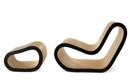 382 best design objet images on pinterest fit alessi and antique glass. Black Bedroom Furniture Sets. Home Design Ideas