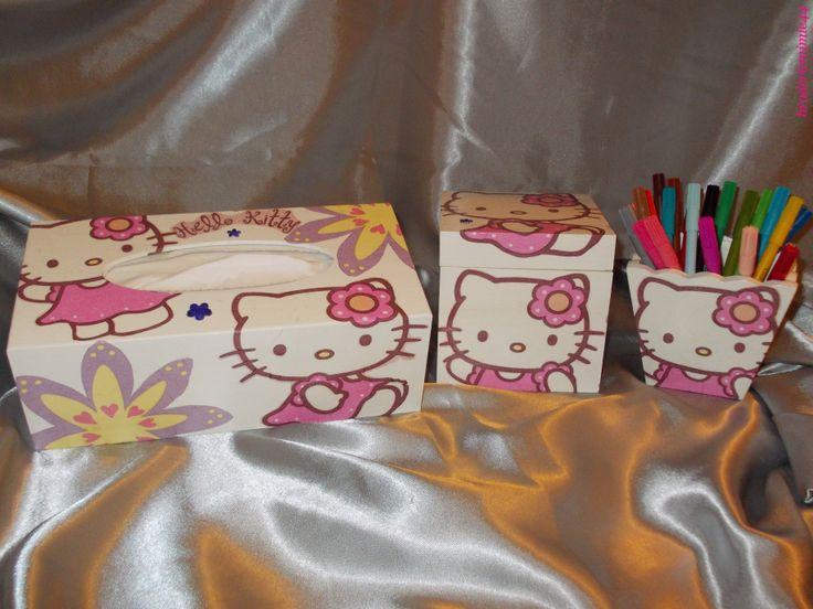 collage serviette papier brillant grenouilles boite mouchoirs boite tr sors et pot. Black Bedroom Furniture Sets. Home Design Ideas