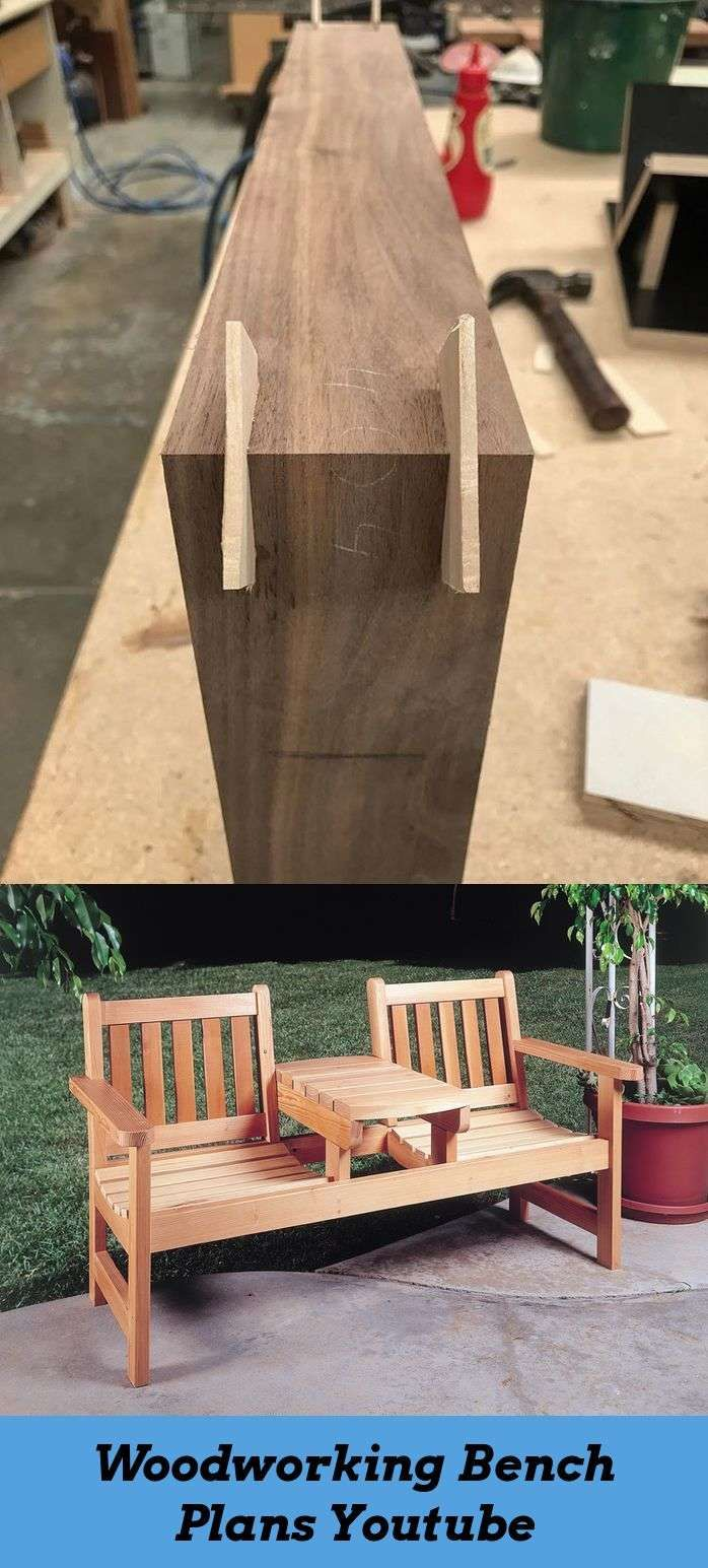 Teds Woodworking Plans Pdf Woodworking Projects Beginner