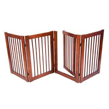 Best 25 Indoor Dog Gates Ideas On Pinterest Dog Gates
