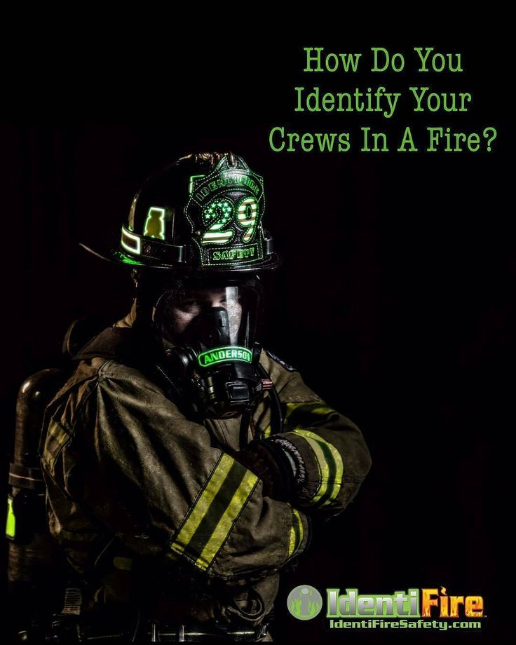 CHECK IT OUT   @identifireusa -  Try our patent pending technology to help with scene accountability for you and your crews. Over 85 products to choose from. IdentiFireSafety.com #identifire . . .  #firetruck #firedepartment #fireman #firefighters #ems #kcco #brotherhood #firefighting #paramedic #firehouse #rescue #firedept #workingfire #feuerwehr #brandweer #pompier #medic #retten #firefighter #bomberos #Feuerwehrmann #IAFF #ehrenamt #boxalarm #fireservice #fullyinvolved #thinredline…