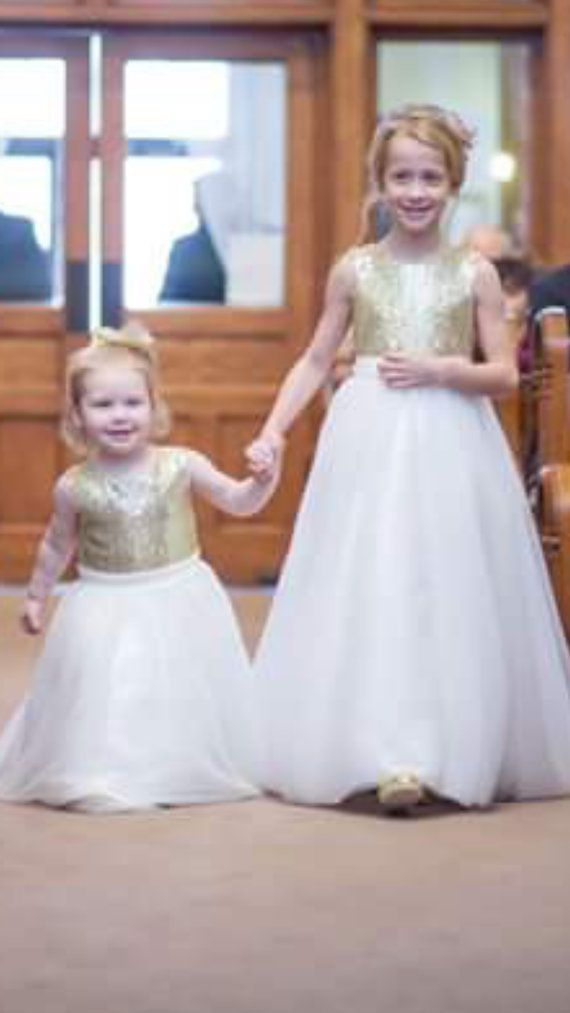 Réservé pour fête de mariage de Pam robe longue par TheodoraJames