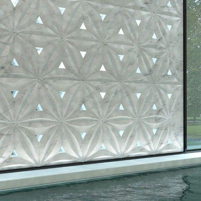 #DiFrosciamarmi,#collezionemetamorphosis #collections #style #3d #interiodesign #designer #architecture #design #artdesign #homedesign #swarovski #marble #каррарский мрамор #мрамор,#www.difrosiamarmi.it