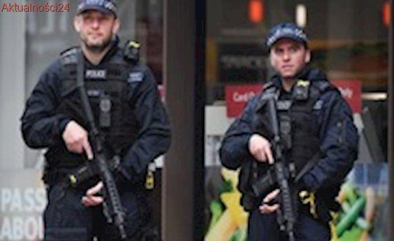 Policja: 12 aresztowanych po zamachu zwolnionych bez zarzutów