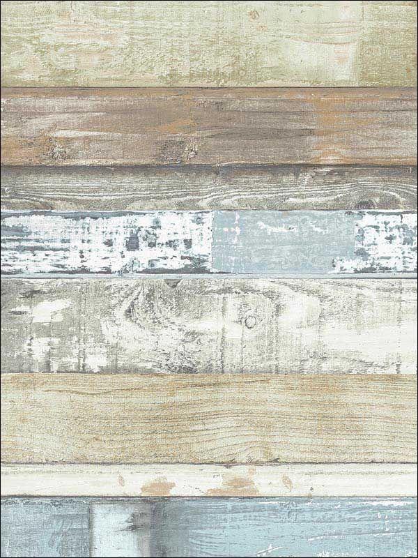 Wallpaper Online Wallpaper Borders Wall Coverings By Wallpapers To Go Wood Wallpaper Farmhouse Wallpaper Wallpaper Panels