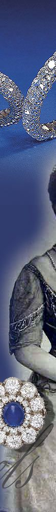 Royal Jewels Diamond Bangles,Marriage gifts - Queen Mary of Great Britain wedding gift and  presents   Armband,Armreif,Armspangen Schmuck Geschenke zur Hochzeit Königin Mary