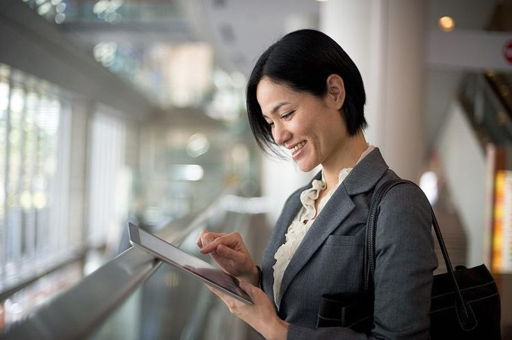 25 best ideas about job promotion on pinterest