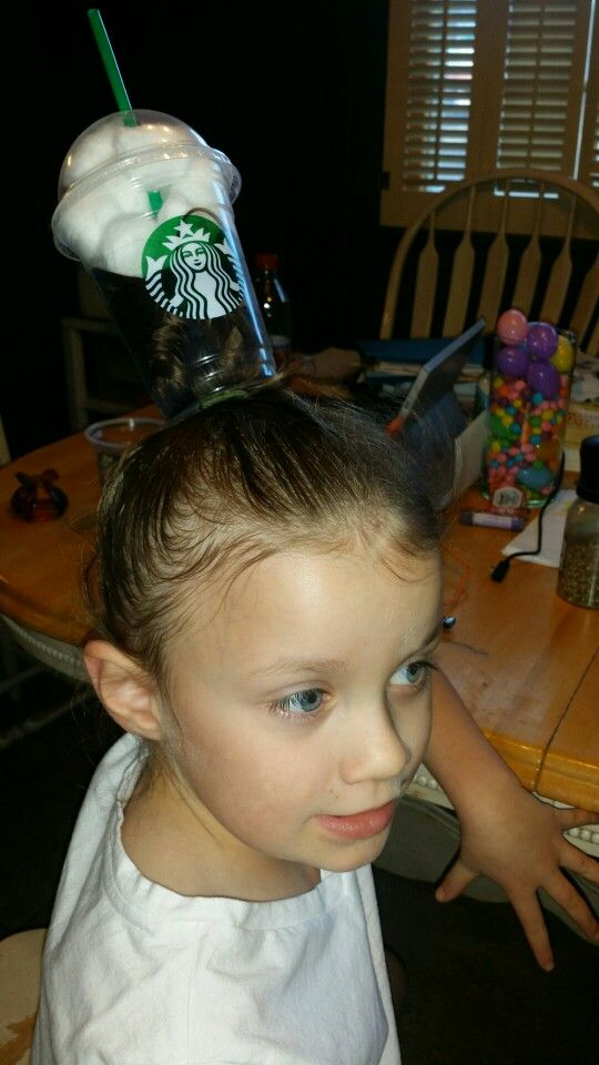 Excellent 1000 Ideas About Wacky Hair On Pinterest Crazy Hair Days Hair Hairstyles For Men Maxibearus
