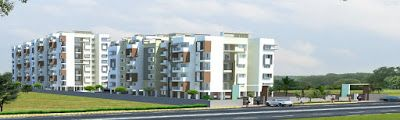 bangaloreprojects: 1BHK, 2BHK & 3BHK Apartments for sale in Whitefiel...   Individual house for sale in Bangalore Plots for sale in Bangalore Flats purchase in Bangalore House for rent in Bangalore Apartments for rent in Bangalore BMRDA Approved Layouts  For more....:   https://www.bangalore5.com/project_details.php?id=20   https://www.bangalore5.com/location.php?location=Whitefield