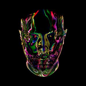 Collider, a song by Eric Prydz on Spotify