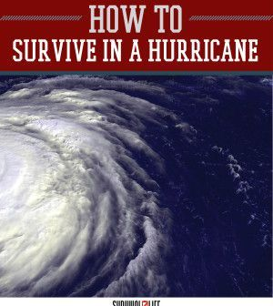 Hurricane Survival Tips: How to Survive Natural Disasters by Survival Life at http://survivallife.com/2015/06/01/hurricane-survival-tips-how-to-survive-natural-disasters