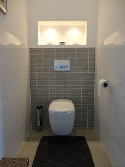 toilet op de bg Door kist68