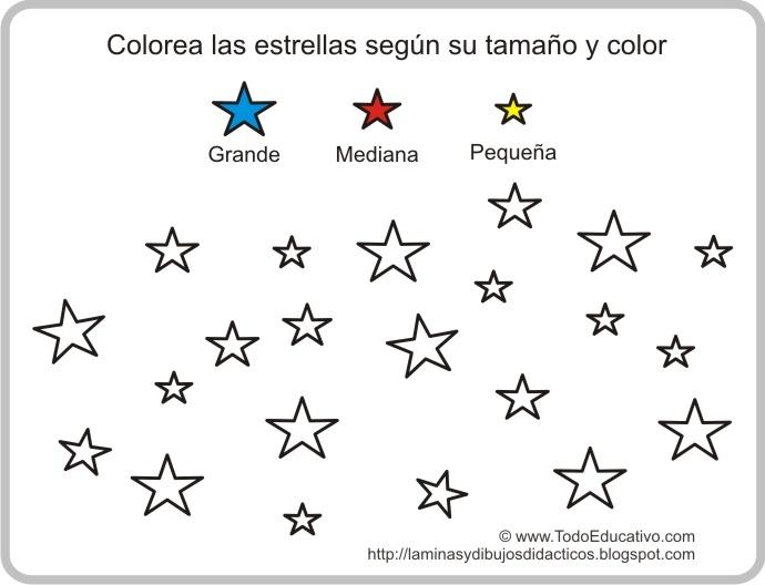 Resultados de la Búsqueda de imágenes de Google de http://escuelaenlanube.files.wordpress.com/2012/07/003k.jpg