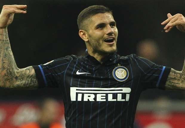 Agent Sbobet Online - Bursa Transfer 2015, Kontrak Baru Icardi Sudah Dekat - Sesudah Mauro Icardi mengklaim perkembangan positif dalam...
