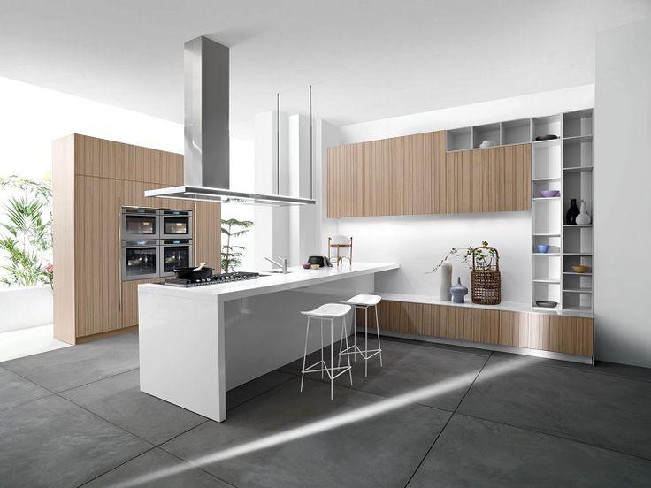 Schön Küchendesigner Nord Nj Fotos - Küchenschrank Ideen - eastbound ...