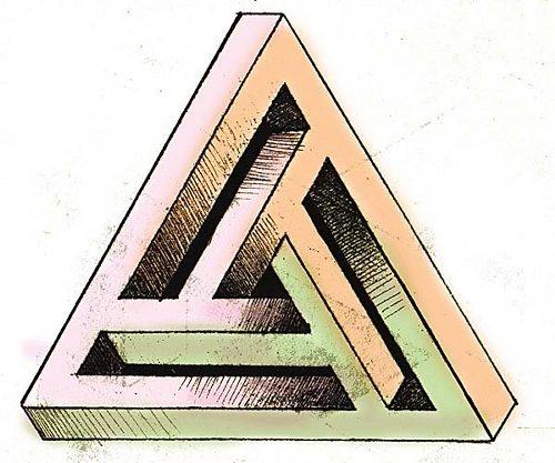 fig116.jpg (500×417)