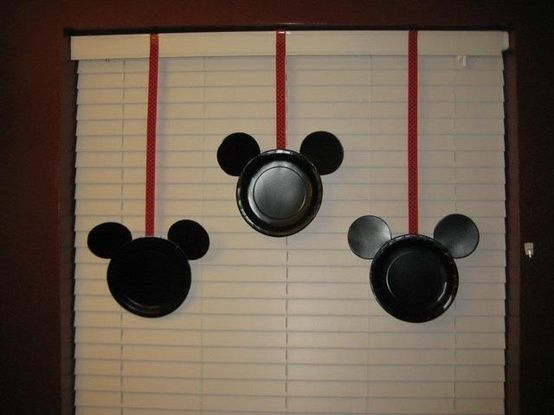Mickey Mouse Clubhouse Birthday Party Planning   Froggy amp; the Mouse – could p   How Do It