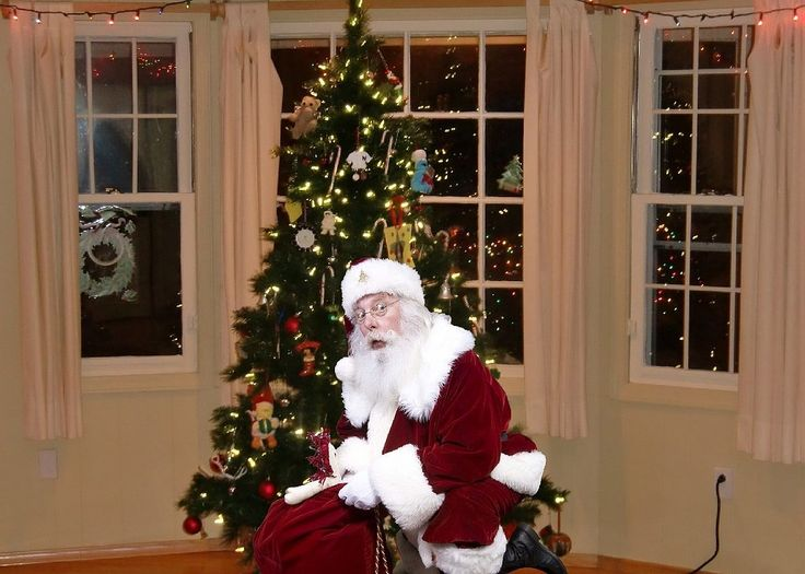 18 best santa claus images on pinterest toys r us baby baby and babys telling kids the truth about santa popsugar moms spiritdancerdesigns Choice Image