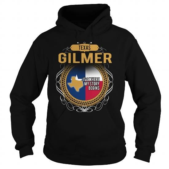 GILMER TEXAS #name #tshirts #GILMER #gift #ideas #Popular #Everything #Videos #Shop #Animals #pets #Architecture #Art #Cars #motorcycles #Celebrities #DIY #crafts #Design #Education #Entertainment #Food #drink #Gardening #Geek #Hair #beauty #Health #fitness #History #Holidays #events #Home decor #Humor #Illustrations #posters #Kids #parenting #Men #Outdoors #Photography #Products #Quotes #Science #nature #Sports #Tattoos #Technology #Travel #Weddings #Women