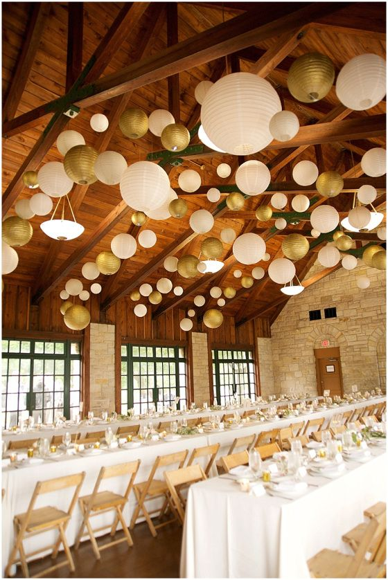 photo by artisan events, design/coordination by Jayne Weddings & Events, promontory point chicago, chicago wedding, french country wedding, neutral wedding, green and white, wedding, paper lantern wedding, lavender wedding, paper lantern wedding, paper lanterns