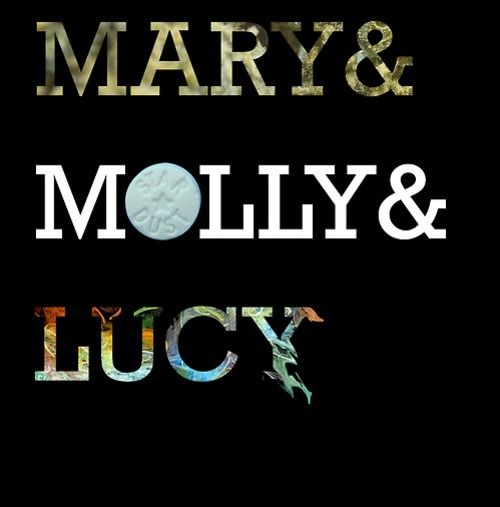 My 3 favorite ladies <3 #Mary #Molly #Lucy