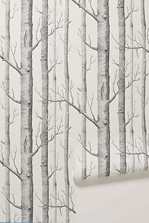 woods wallpaper. want it on my wall