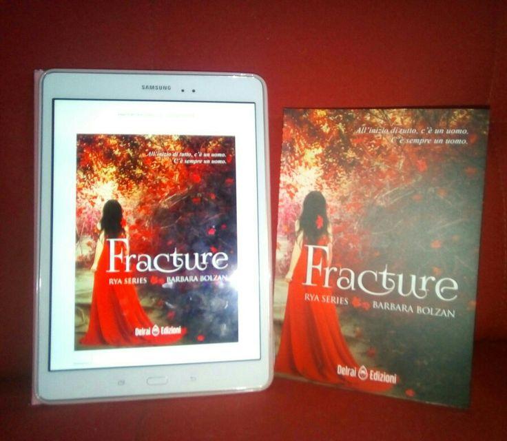 Disponibile in ebook su Amazon e in cartaceo negli store online. Un romanzo indimenticabile... Una serie incredibile!