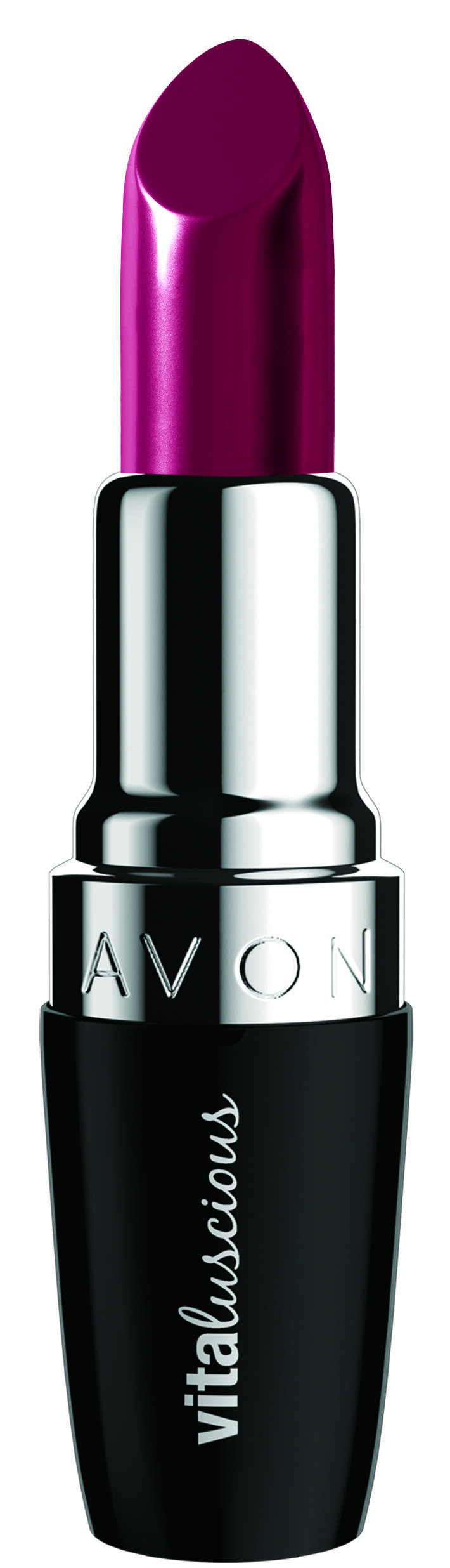 AVON lipsticks - AVON PRODUCTS!!! Great SALES & FREE SHIPPING!