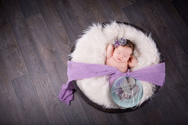 28 12 2014 eva 23 - Bébé de 15 à 30 jours