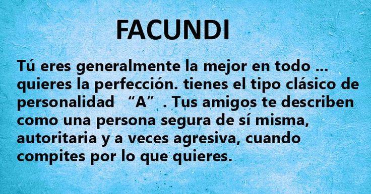 Facundo Ramírez