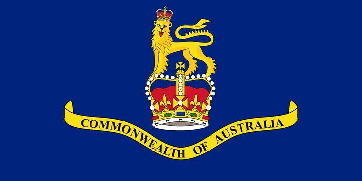 Governor-General of Australia