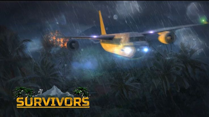 Survivors The Quest Hack - http://bit.ly/1KCzJii
