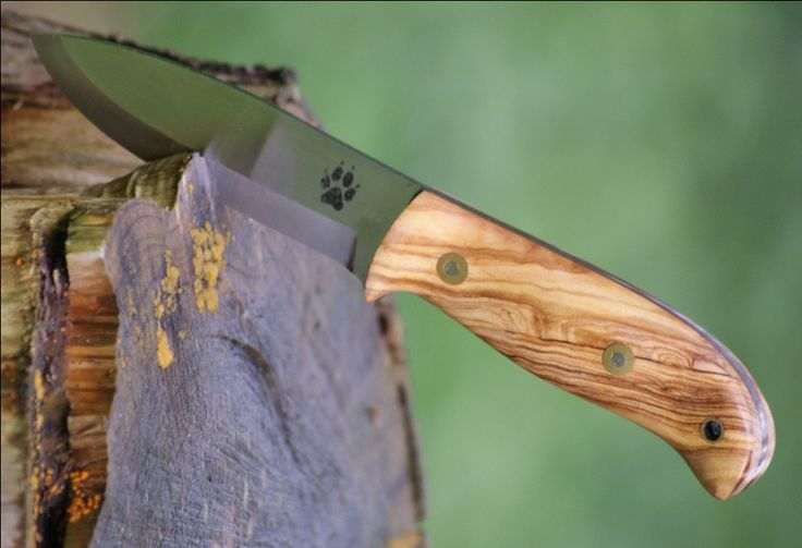 The TimberWolf is a an absolute cracker At The Bushcraft Store we strive to bring you the very best products and this DEFINITELY makes the list We