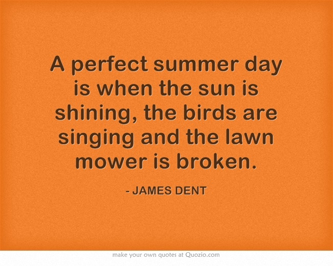 17 Best Criticism Quotes On Pinterest: 1000+ Images About Summer 2016 Quotes On Pinterest