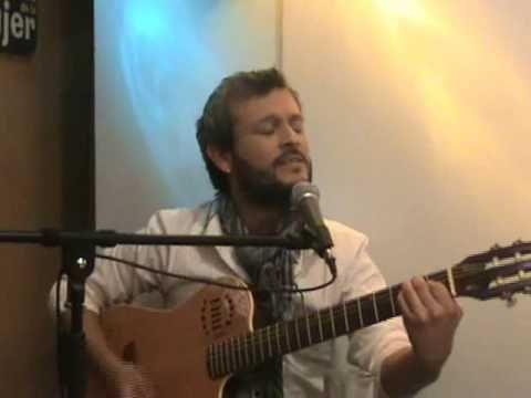 Alexis Venegas » Información, discografía ¡Y MUCHO MÁS!