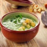 Salată asortată pentru iarnă | Retete culinare - Romanesti si din Bucataria internationala